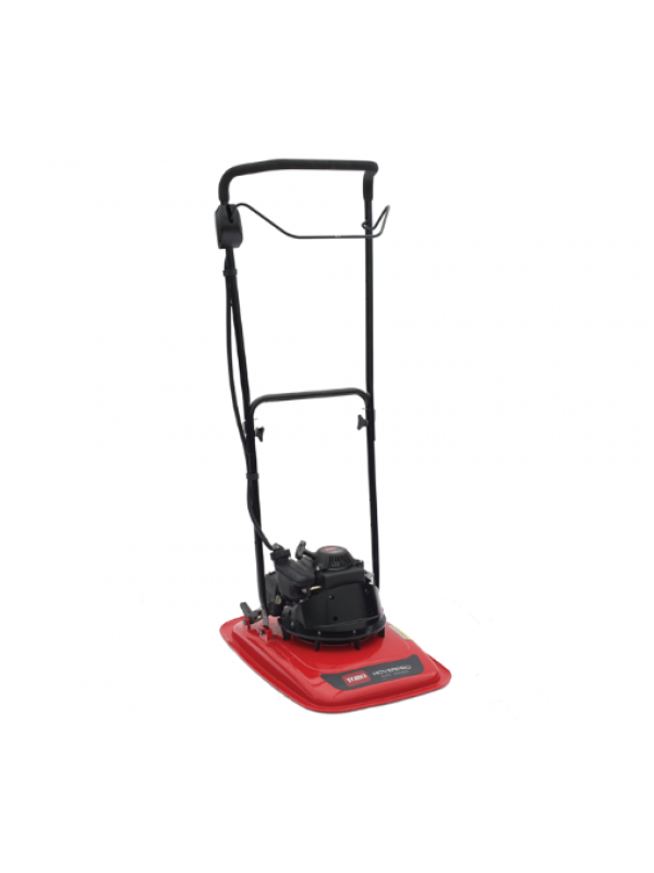Toro Hover Pro 400 Luchtkussenmaaier 02615