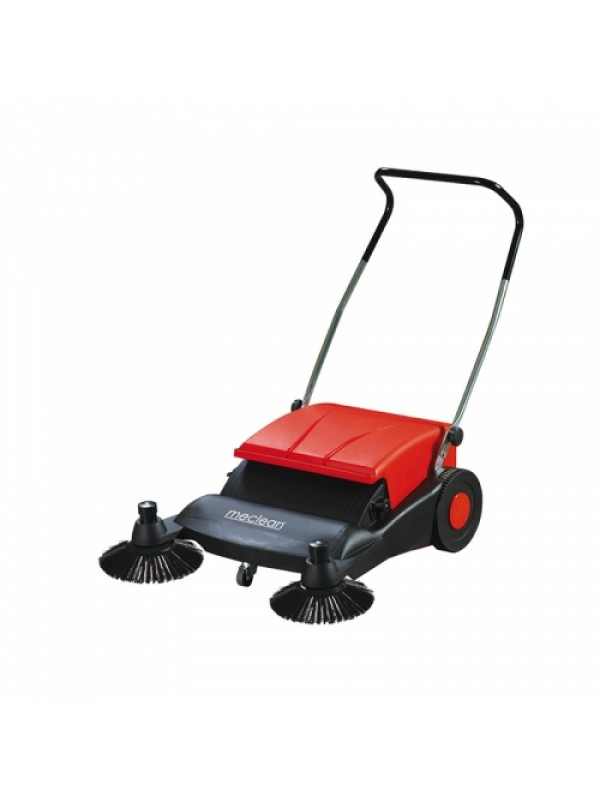 Meclean Buster 800 TRS Veegmachine