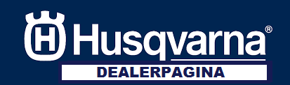 Husqvarna dealer website